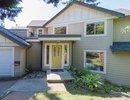 R2261248 - 1032 Esplanade Avenue, West Vancouver, BC, CANADA