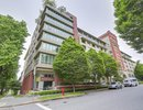 R2178410 - 701 - 2799 Yew Street, Vancouver, BC, CANADA
