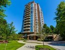 R2179117 - 1002 - 160 W Keith Road, North Vancouver, BC, CANADA