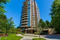 1002 - 160 W Keith RoadNorth Vancouver