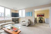 310 - 1485 W 6th AvenueVancouver