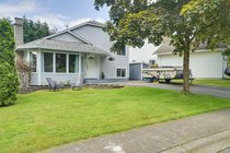 861 Nairn CourtNorth Vancouver