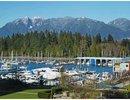 R2173851 - 405 1680 BAYSHORE DRIVE, Vancouver, BC, CANADA