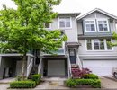 R2179172 - 9 - 9533 Granville Avenue, Richmond, BC, CANADA