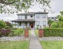 R2180899 - 13082 19 Avenue, Surrey, BC, CANADA