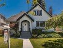 R2180475 - 2826 W 30th Avenue, Vancouver, BC, CANADA