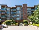 R2180456 - 308 - 1677 Lloyd Avenue, North Vancouver, BC, CANADA