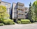 R2180405 - 116 - 13507 96 Street, Surrey, BC, CANADA