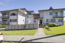 204 - 550 N Esmond AvenueBurnaby