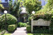 102 - 1950 E 11th AvenueVancouver