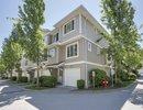 R2181700 - 42 - 15155 62a Avenue, Surrey, BC, CANADA