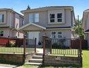 R2181173 - 4958 Norfolk Street, Burnaby, BC, CANADA
