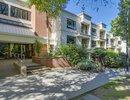 R2181242 - 301 - 1350 Comox Street, Vancouver, BC, CANADA