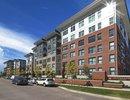 R2181284 - 117 - 9388 Tomicki Avenue, Richmond, BC, CANADA
