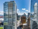 R2173545 - 2706 - 1077 W Cordova Street, Vancouver, BC, CANADA