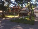 R2181423 - 13123 61a Avenue, Surrey, BC, CANADA