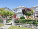 R2181481 - 7536 Sussex Avenue, Burnaby, BC, CANADA