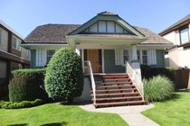 2181 W 22nd AvenueVancouver