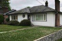 405 E Keith RoadNorth Vancouver