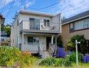 R2181693 - 14753 Marine Drive, White Rock, BC, CANADA