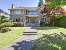 R2181844 - 2688 Mcbain Avenue, Vancouver, BC, CANADA