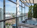 R2182072 - Ph1 - 989 Beatty Street, Vancouver, BC, CANADA