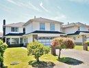 R2182034 - 10760 Finlayson Drive, Richmond, BC, CANADA