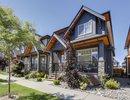 R2181885 - 17443 2a Avenue, Surrey, BC, CANADA