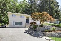 4938 Redonda DriveNorth Vancouver