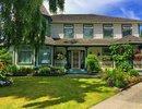 R2182109 - 1915 130a Street, Surrey, BC, CANADA