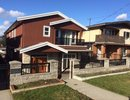 R2182376 - 5311 Dominion Street, Burnaby, BC, CANADA