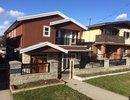 R2195610 - 5311 Dominion Street, Burnaby, BC, CANADA