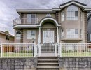 R2172953 - 4215 William Street, Burnaby, BC, CANADA
