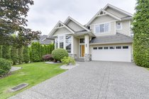 3569 Rosemary Heights CrescentSurrey