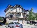 R2182434 - 84 - 19433 68 Avenue, Surrey, BC, CANADA