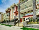 R2182700 - 302 - 2477 Kelly Avenue, Port Coquitlam, BC, CANADA