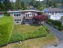 R2182738 - 452 Hermosa Avenue, North Vancouver, BC, CANADA