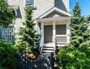 R2182920 - 1 - 253 171 Street, Surrey, BC, CANADA