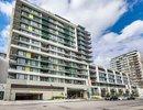 R2176677 - 1212 - 7733 Firbridge Way, Richmond, BC, CANADA