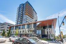 405 - 111 E 13th StreetNorth Vancouver