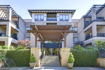 111 - 2478 Welcher AvenuePort Coquitlam