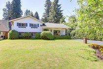 1143 Lodge RoadNorth Vancouver