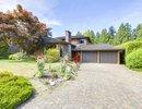 R2184364 - 5223 5b Avenue, Delta, BC, CANADA