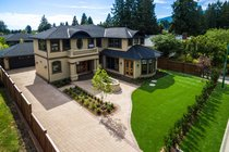 2939 Colwood DriveNorth Vancouver