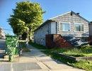 R2171330 - 4676 Albert Street, Burnaby, BC, CANADA