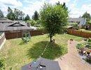 R2184083 - 9832 158a Street, Surrey, BC, CANADA
