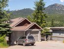 R2184006 - 2314 Cayley Close, Whistler, BC, CANADA