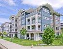 R2183013 - 212 - 16396 64th Avenue, Surrey, BC, CANADA