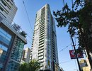 R2185213 - 2507 - 233 Robson Street, Vancouver, BC, CANADA
