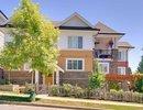 R2184471 - 15 - 1219 Burke Mountain Street, Coquitlam, BC, CANADA